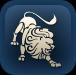 Horoscope Lion
