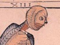 XIV. L'Arcane sans Nom