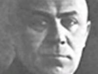 Stephan Ossowiecki
