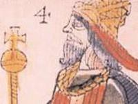 IV. L'Empereur