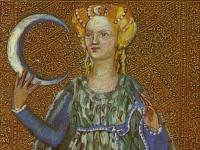 Historique du Tarot de Marseille