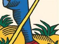 Le symbolisme des couleurs du Tarot de Marseille