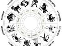 Pour aller plus loin avec les maisons astrologiques