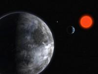 Les planètes et leur signification