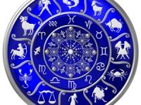 Les différentes formes de l'astrologie