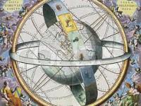 Signes astrologiques : et si tout était à revoir ?