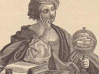 Petit historique de l'astrologie