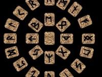 Quelques façons de tirer les Runes