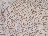Les Runes, un alphabet divinatoire