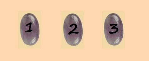 Tirage à 3 Runes