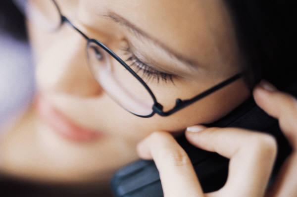 Le téléphone : un excellent média pour la voyance