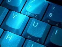 Voyance en ligne