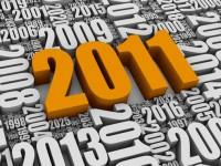 Vos prévisions annuelles avec la numérologie
