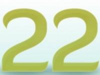 Le nombre 22 : significations numérologiques