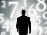A quoi sert la numérologie ?