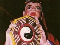 Le Yi Jing, des origines à nos jours