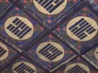 Récapitulatif des 64 hexagrammes du Yi King